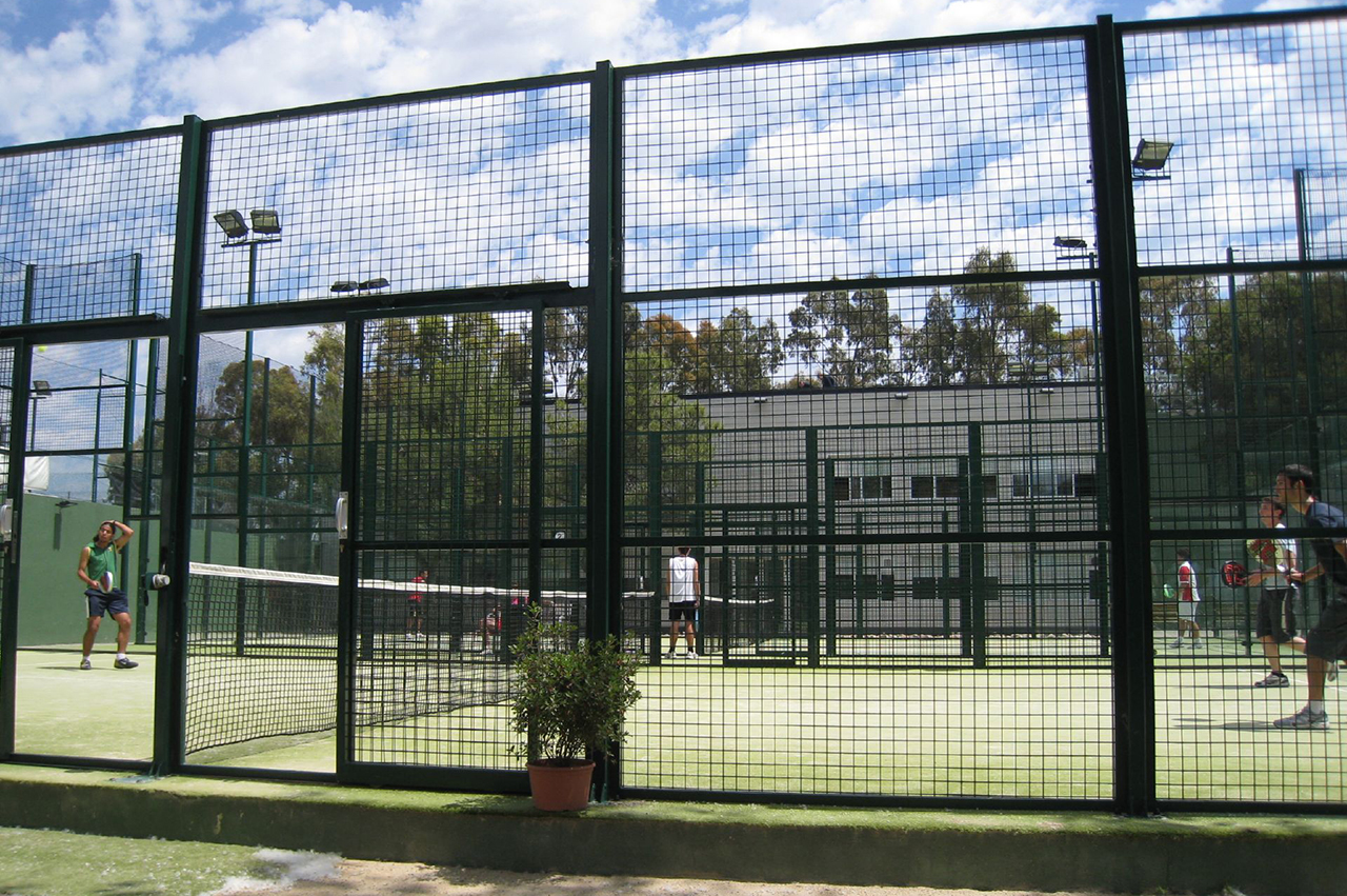 Sanchez-Casal_Paddle_Tennis_Game.jpg
