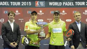 bela_y_lima_world_padel_tour.jpg